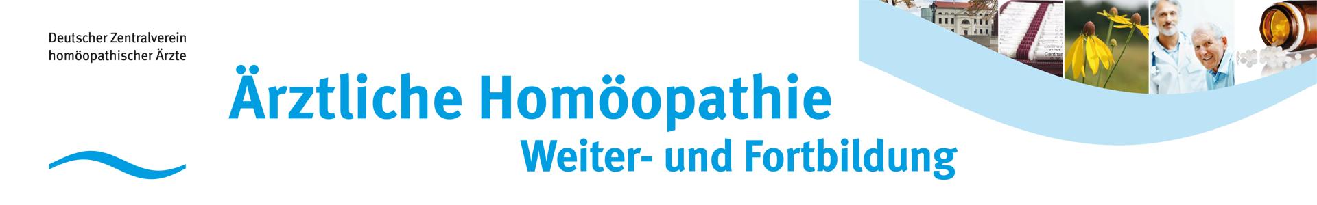 http://www.weiterbildung-homoeopathie.de/