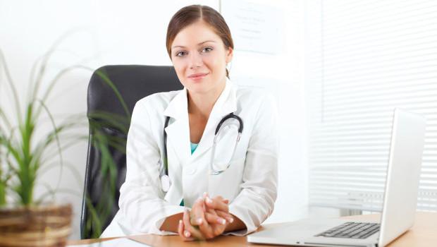 Homöopathie-Diplom: Aufbau der homöopathischen Ausbildung
