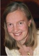 Dr_Anne_Sparenborg_Nolte