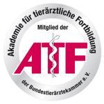 ATF_Mitglied_Internet