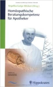 Homoeopathische-Beratungskompetenz-fuer-Apotheker_Angelika-Gutge-Wickert