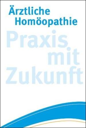 Praxis-mit-Zukunft_Ärztliche-Homöopathie