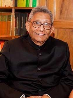 Krebsrevolution – Kongress mit Dr. Banerji