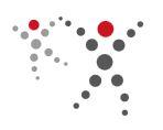 Jahrestagung der Schweizerischen Gesellschaft für Pädiatrie SGP – Integrative Pädiatrie: konventionelle und komplementäre Medizin