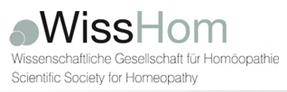 19. Internationaler Coethener Erfahrungsaustausch (ICE 19) Homöopathische Forschung – Was nützt sie Mensch und Tier?