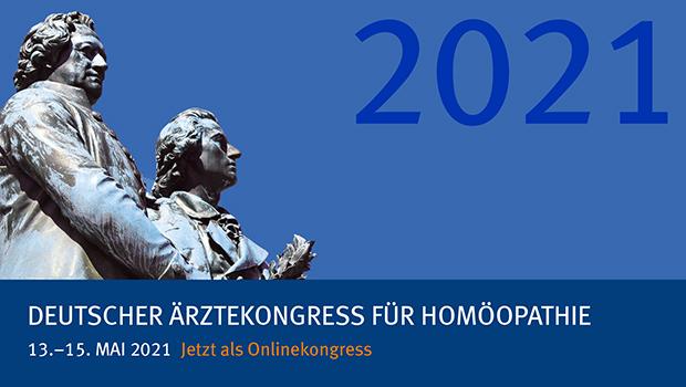 Weimar 12.-15. Mai 2021