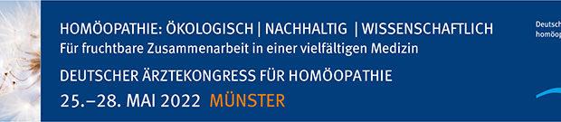Münster 25.-28. Mai 2022